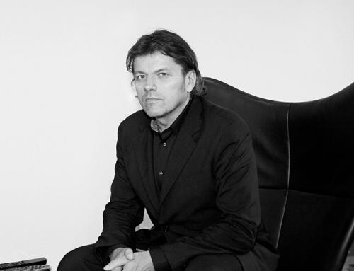 Jón Ásgeir Jóhannesson: 16 ára málarekstri ríkisins lokið
