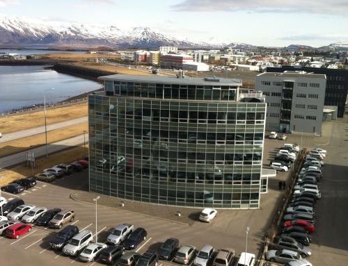 Hlutabótaleið framlengd til 31. ágúst 2020