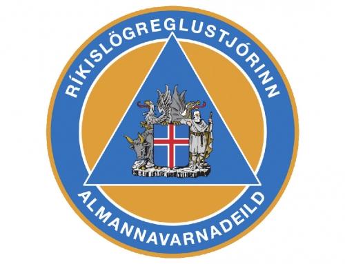 Jarðskjálftahrina á Reykjanesskaga