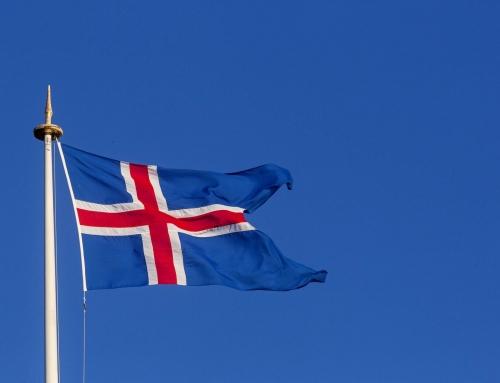 Ráðstefna þjóðaröryggisráðs um fjölþáttaógnir