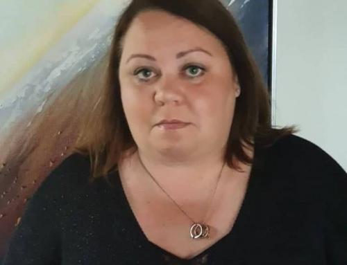 Þórunn Anna sett forstjóri Neytendastofu til áramóta