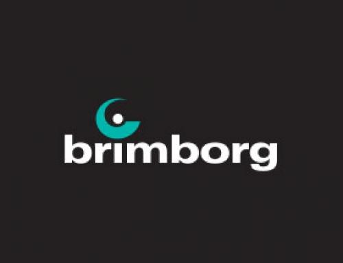 Brimborg innkallar þurfi 56 Volvo S80, S60, V70, XC70, S60CC, V60, XC60, V60CC, V40 og V40CC bifreiðar