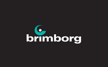 Brimborg vörumerkið
