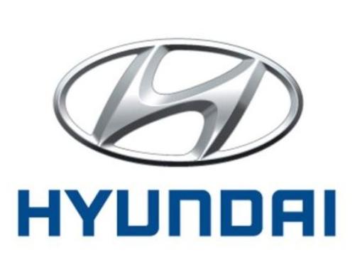 Innköllun á 578 Hyundai Santa Fe CM