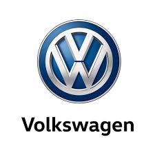 Volkswagen vörumerkið