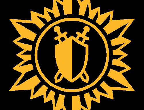 Maður lést í bruna í húsbíl í Grafningi