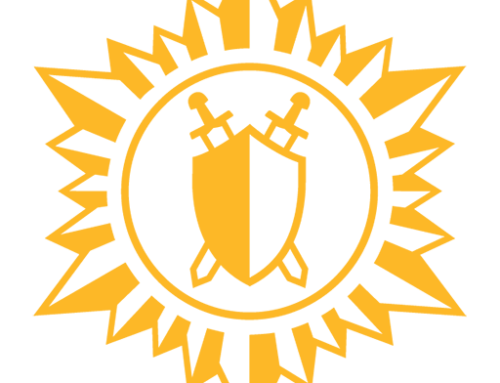 Afsökunarbeiðni
