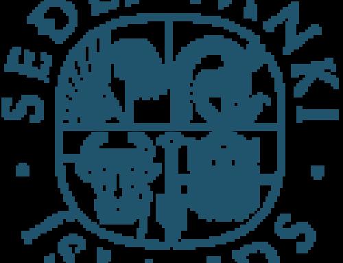 Tilkynning um dráttarvexti og vexti af peningakröfum nr. 10/2020