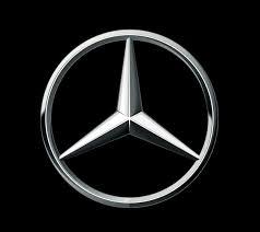 Askja innkallar Mercedes Benz Sprinter bifreiðar