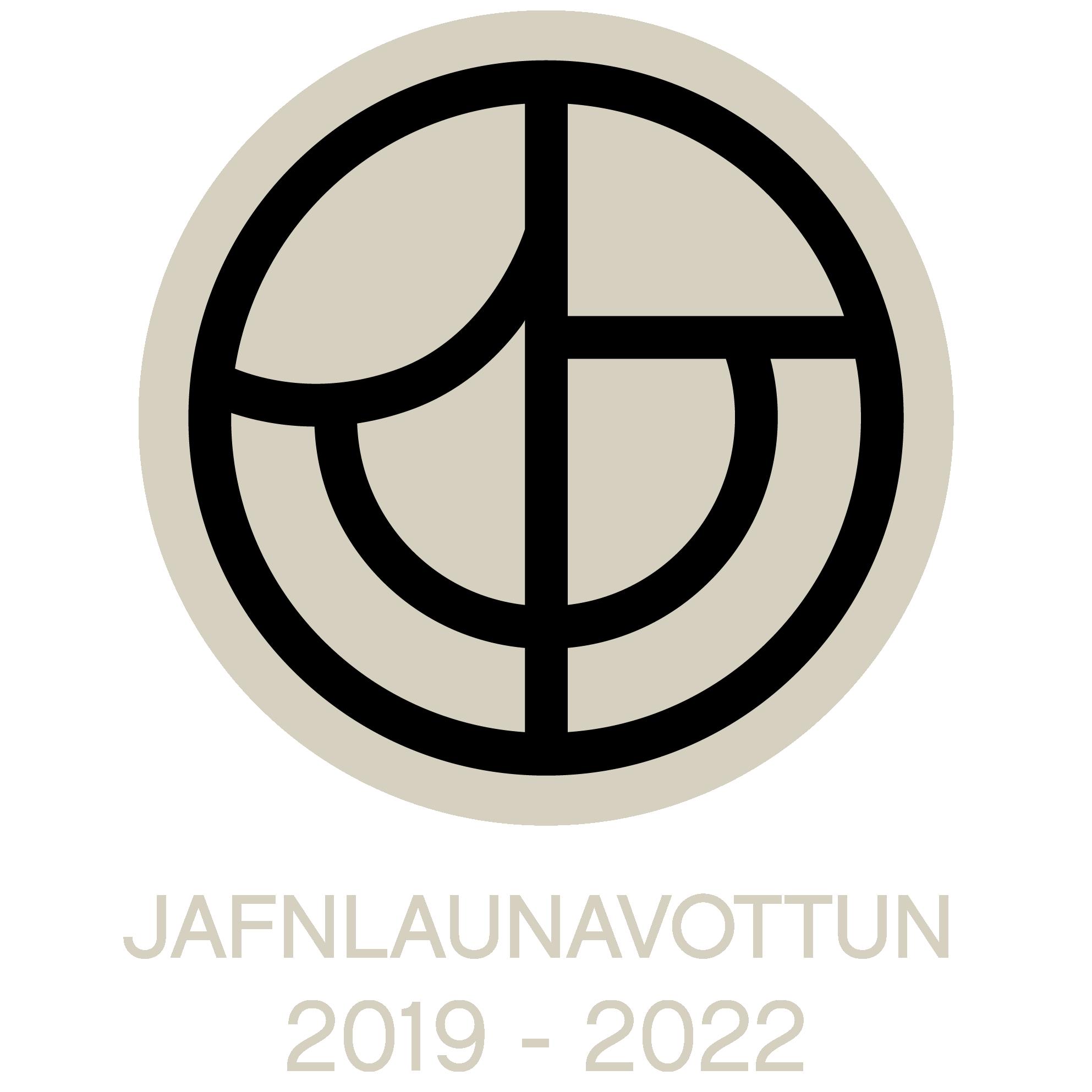 Þingskjölum útbýtt á vef Alþingis þriðjudaginn 26. maí