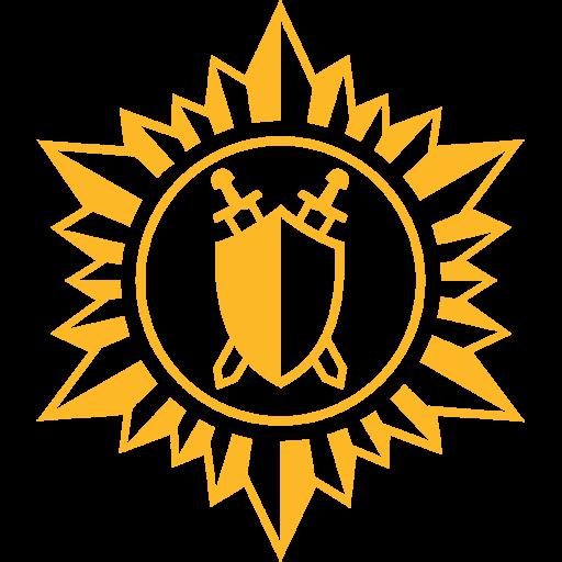 Netuppboð óskilamuna