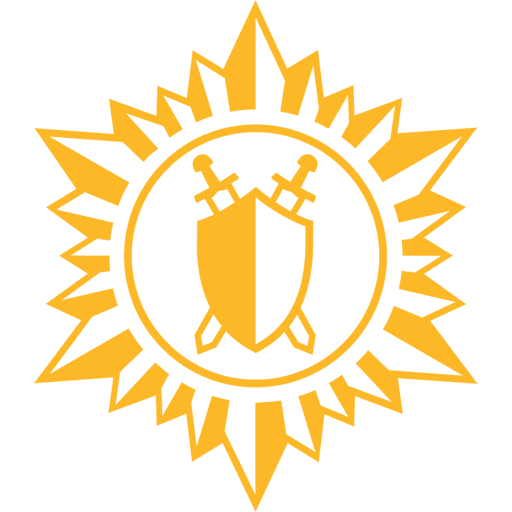 Þjófnaður á verkfærum og dokaplötum