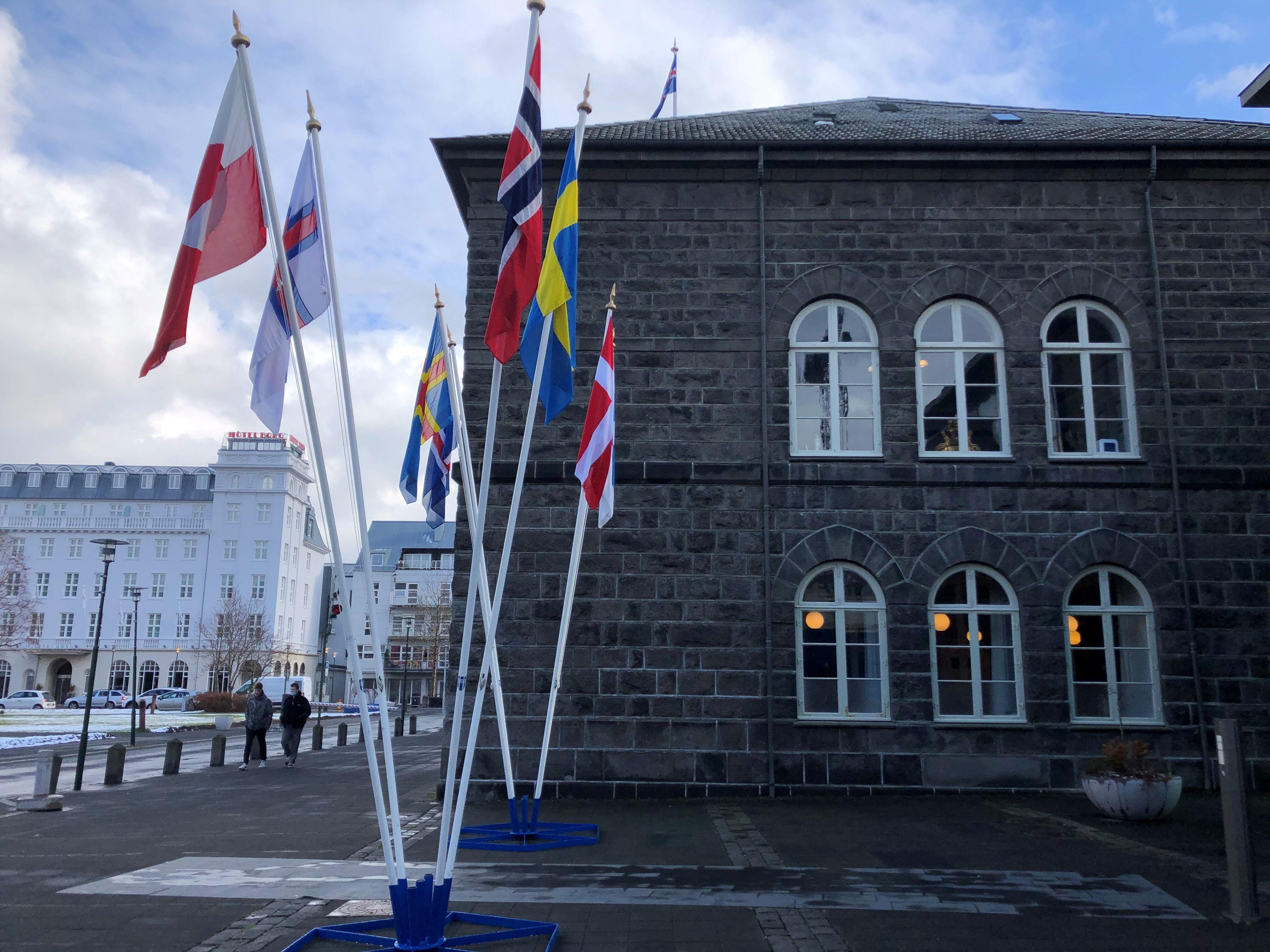 Dagur-Nordurlanda-2