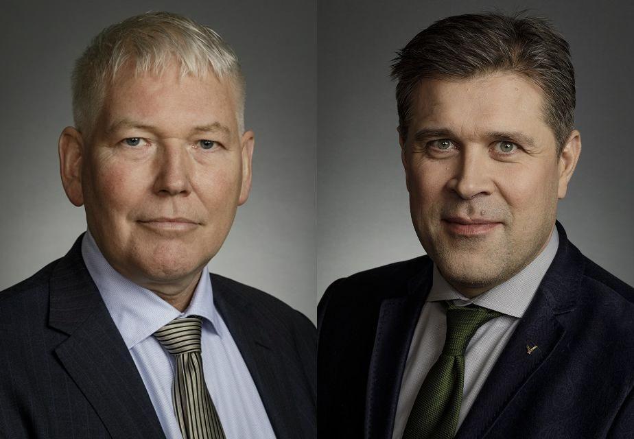 Jon-Steindor-og-Bjarni-Ben