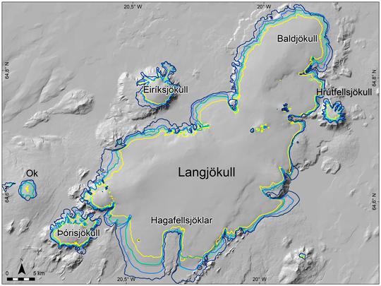Langjokull-kort-fyrir-frettabref